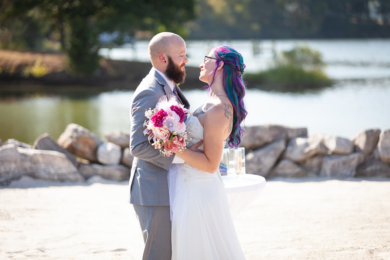 C_©Waters Photography_Tammi and Wes-272