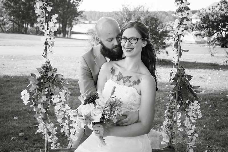 D_©Waters Photography_Tammi and Wes-318