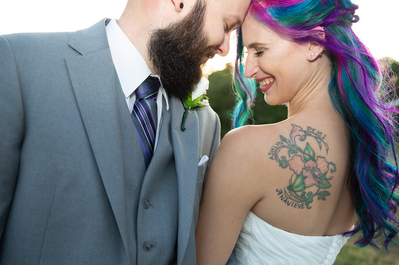 D_©Waters Photography_Tammi and Wes-364