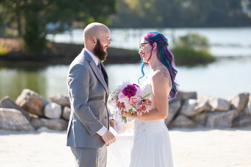 C_©Waters Photography_Tammi and Wes-274