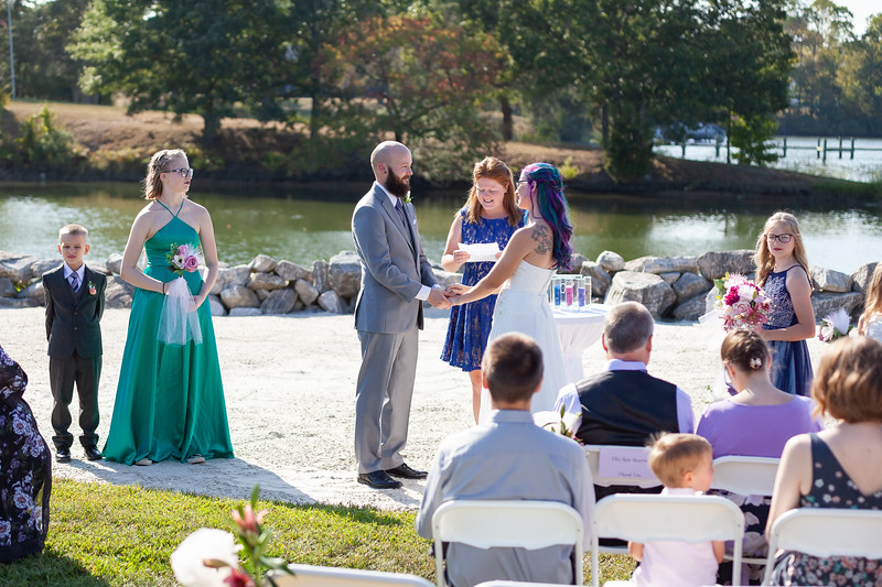 C_©Waters Photography_Tammi and Wes-235