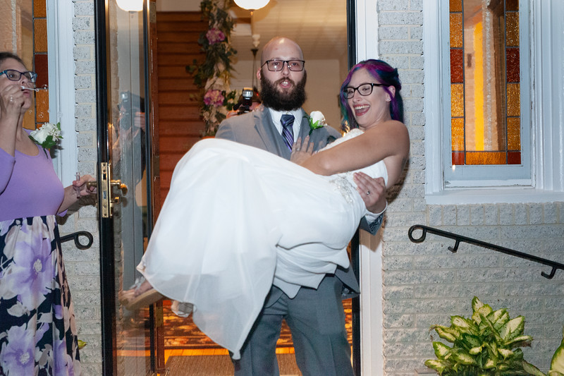 E_©Waters Photography_Tammi and Wes-520