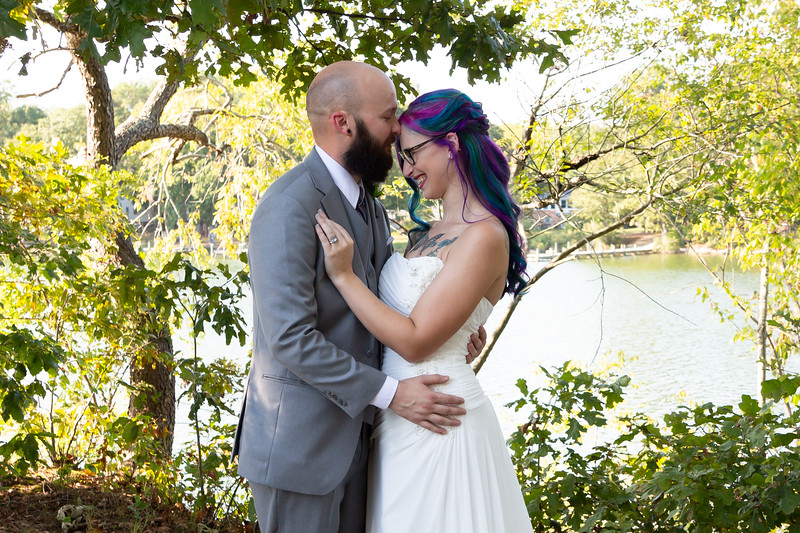 D_©Waters Photography_Tammi and Wes-310
