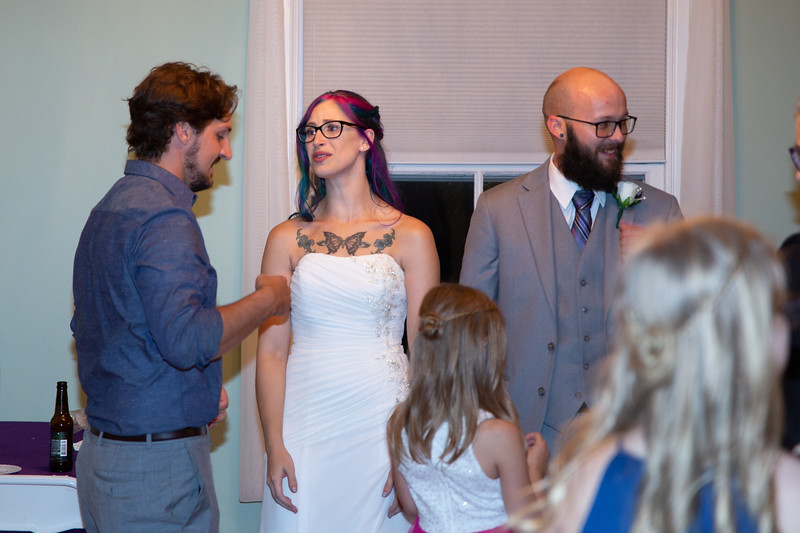 E_©Waters Photography_Tammi and Wes-505