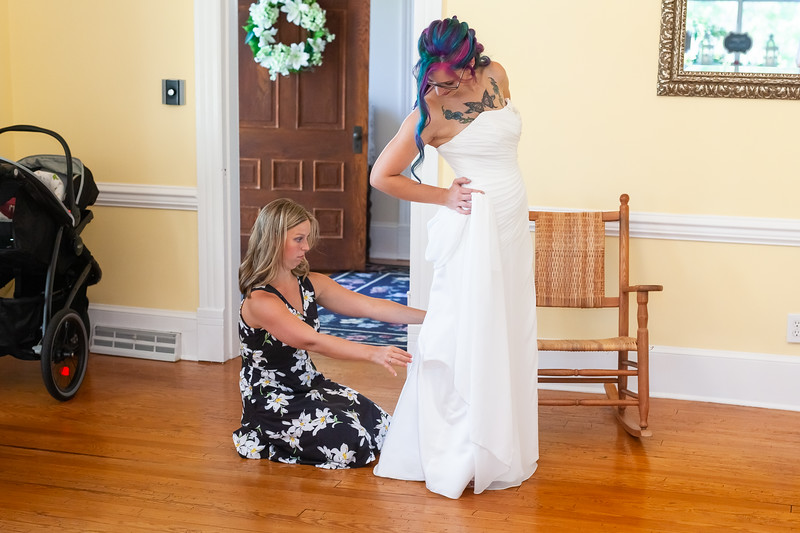 E_©Waters Photography_Tammi and Wes-389