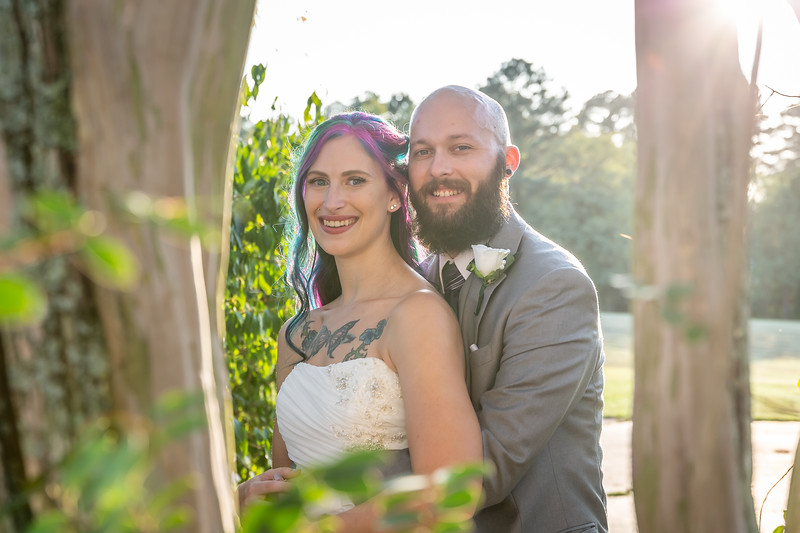 D_©Waters Photography_Tammi and Wes-335