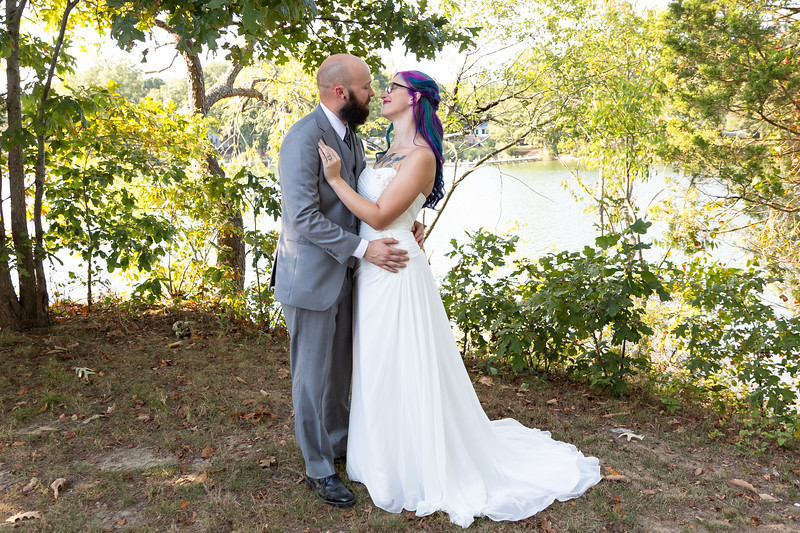 D_©Waters Photography_Tammi and Wes-309