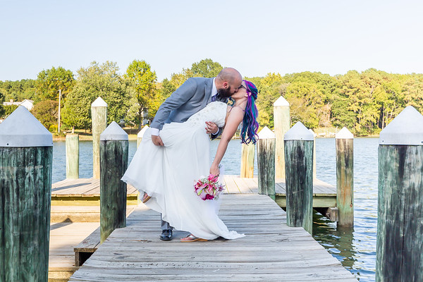 D_©Waters Photography_Tammi and Wes-322