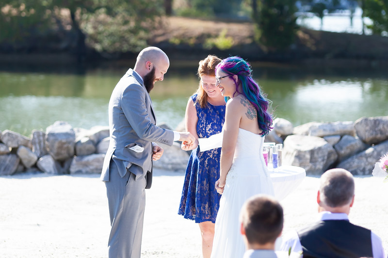 C_©Waters Photography_Tammi and Wes-247