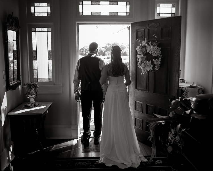 C_©Waters Photography_Tammi and Wes-190