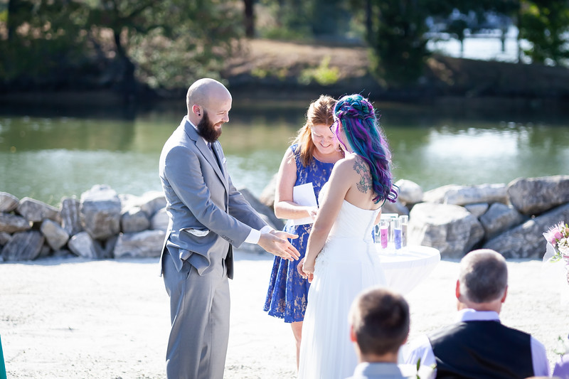 C_©Waters Photography_Tammi and Wes-248