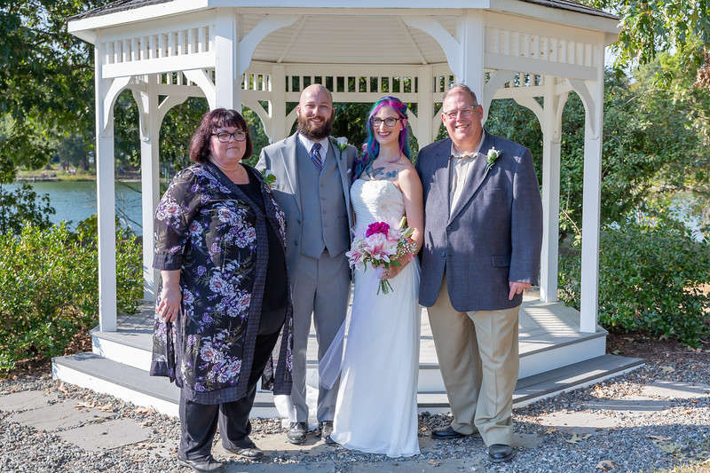 D_©Waters Photography_Tammi and Wes-288