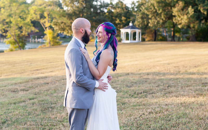 D_©Waters Photography_Tammi and Wes-356