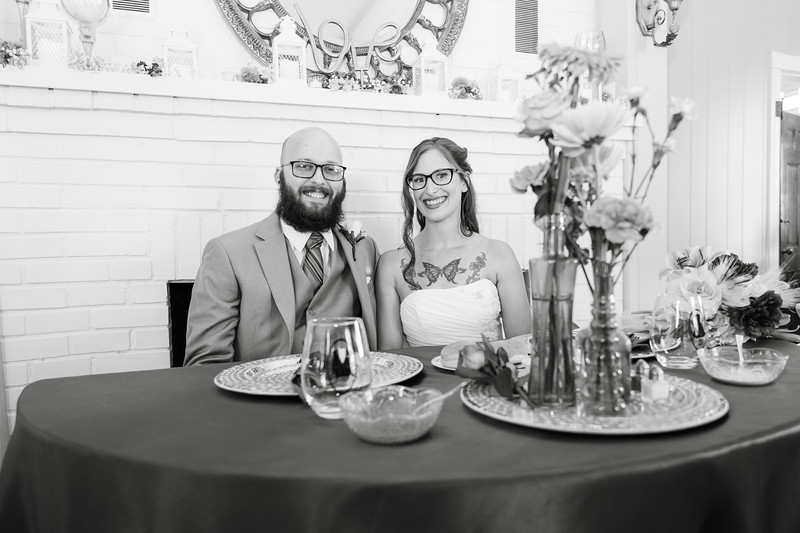 E_©Waters Photography_Tammi and Wes-381