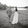 D_©Waters Photography_Tammi and Wes-343