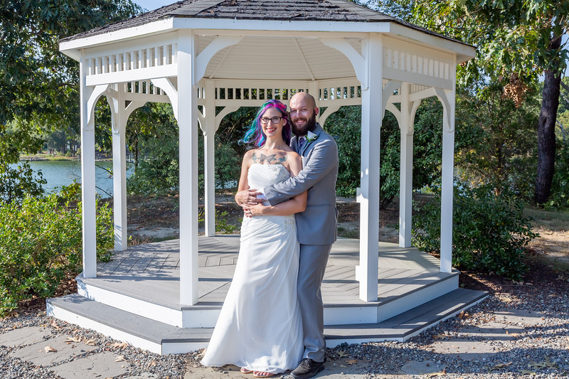 D_©Waters Photography_Tammi and Wes-302
