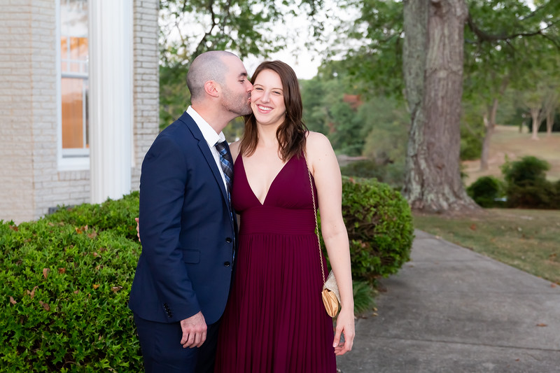 E_©Waters Photography_Tammi and Wes-452