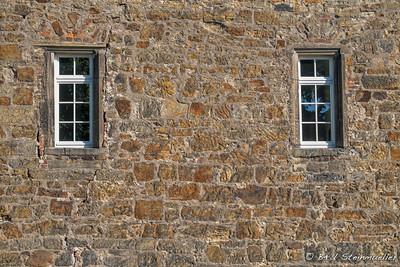 Schloss Rodenberg