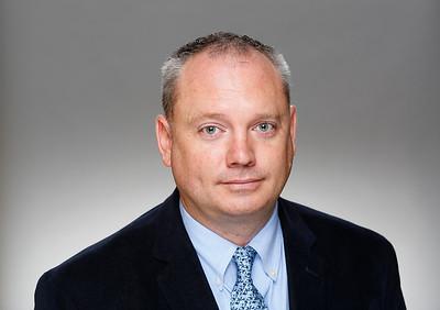 Wesley Financial Photos