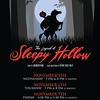 AAPoster Sleepy Hollow
