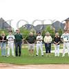 2010 Senior Baseball Pano