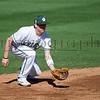 Brian_L_Morgan_20110226_BM35472