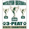 0_Wesleyan Baseball_SQUARE