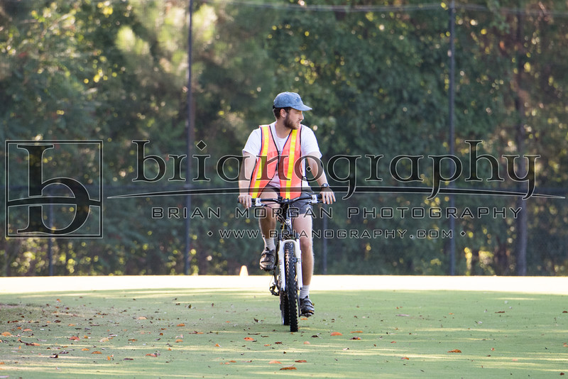 Brian_L_Morgan_20160929_BMC0882