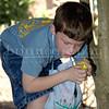 Wesleyan_Easter_Party__BLM2915_sRGB
