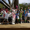 Wesleyan_Easter_Party__BLM2906_sRGB