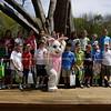 Wesleyan_Easter_Party__BLM2905_sRGB