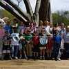 Wesleyan_Easter_Party__BLM2902_sRGB