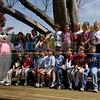 Wesleyan_Easter_Party__BLM2901_sRGB