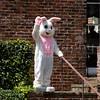 Wesleyan_Easter_Party__BLM2897_sRGB