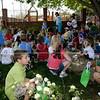 Wesleyan_Easter_Party__BLM2908_sRGB