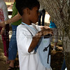 Wesleyan_Easter_Party__BLM2910_sRGB