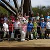 Wesleyan_Easter_Party__BLM2904_sRGB