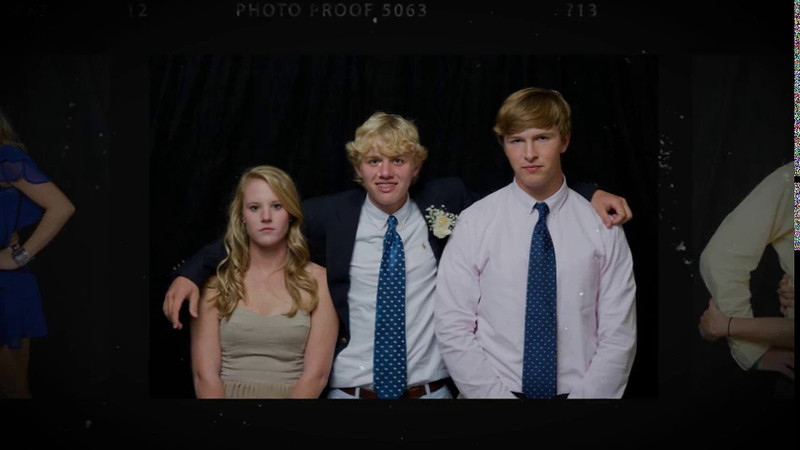 Homecoming Dance 2011 - video
