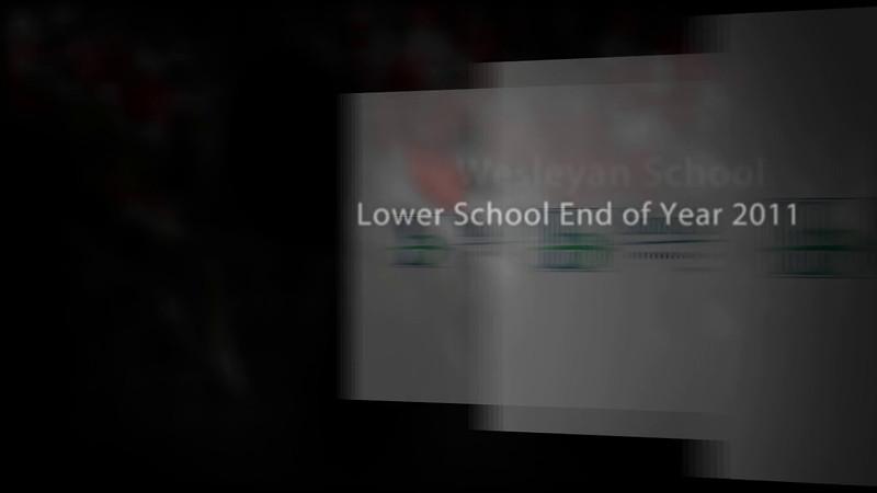 2011 LS EOY Program_animoto_720p