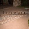 Brian_L_Morgan_20121020_BM65281