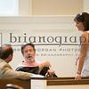 Brian_L_Morgan_20120525_BM23680