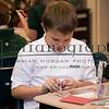 Brian_L_Morgan_20121221_BM63615