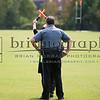 Brian_L_Morgan_20121012_BM63192