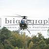 Brian_L_Morgan_20121012_BM63157