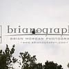 Brian_L_Morgan_20121012_BM63140