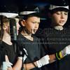 Brian_L_Morgan_20120530_BM37398