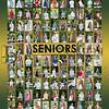 SeniorsPoster
