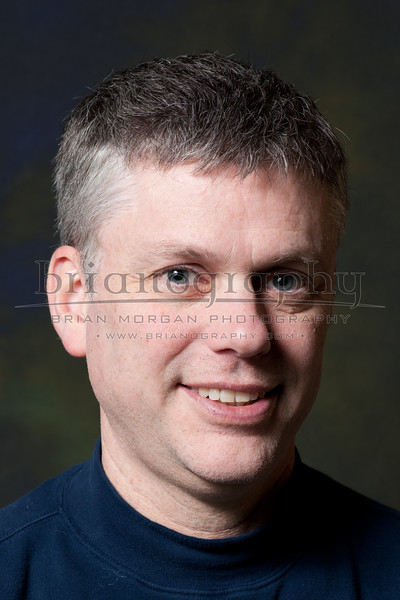 Brian_L_Morgan_20110128_BM58485