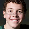 Brian_L_Morgan_20110128_BM58505