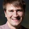 Brian_L_Morgan_20110128_BM58498